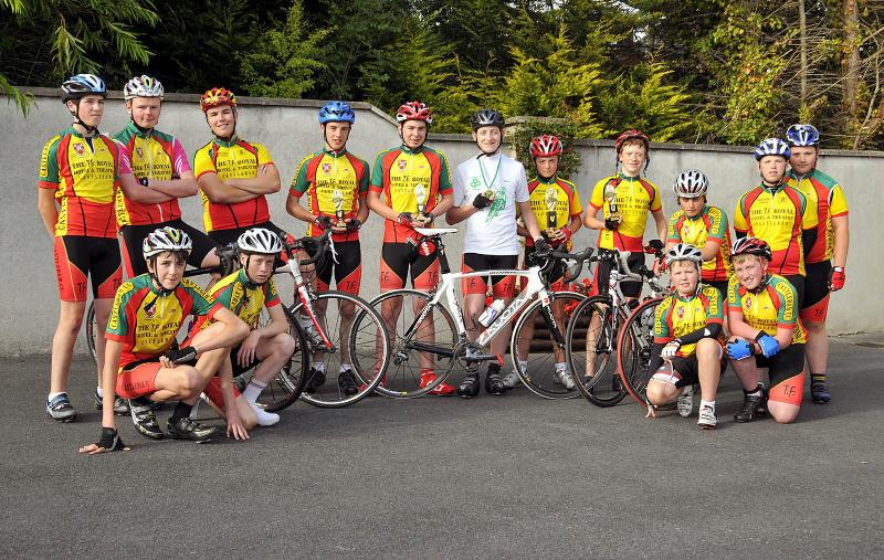 Castlebar_Cycling_Club_4201.jpg