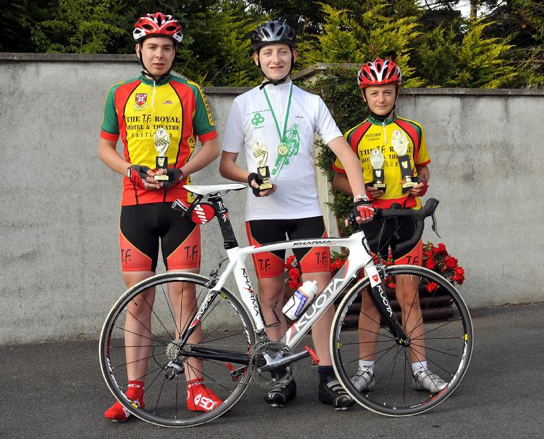 Castlebar_Cycling_Club_4208.jpg