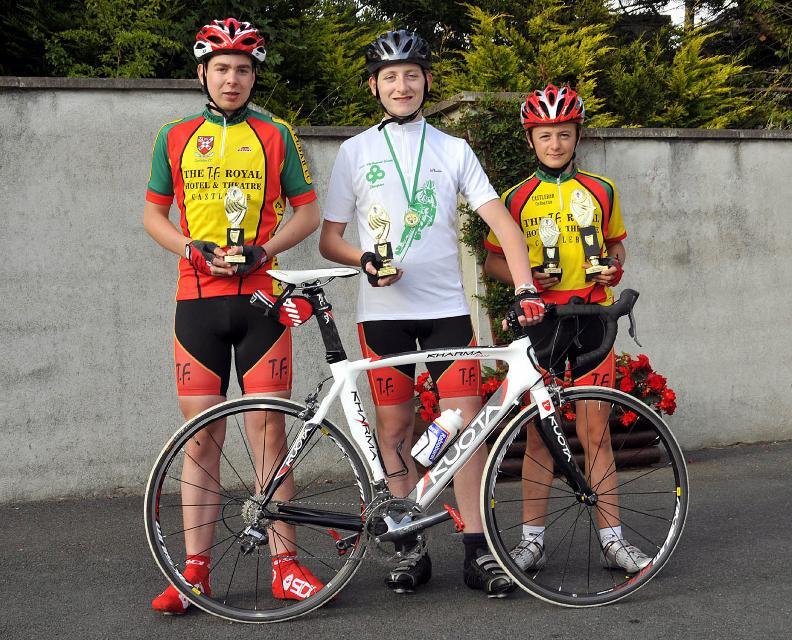 Castlebar_Cycling_Club_4208.jpg