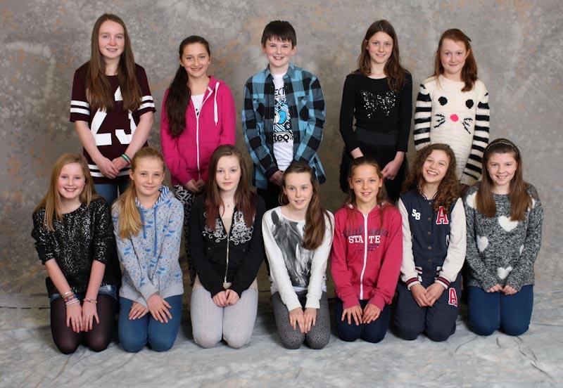 Castlebar_Pantomime_s_Sleeping_Beauty_11_year_old_Junior_Chorus.jpg