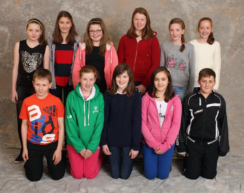 Castlebar_Pantomime_s_Sleeping_Beauty_12_year_old_Junior_Chorus.jpg