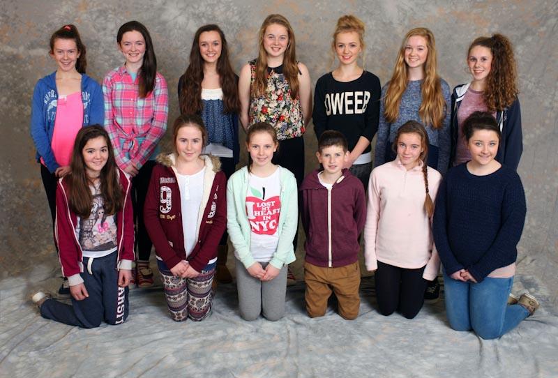 Castlebar_Pantomime_s_Sleeping_Beauty_13-14_years_old_Junior_Chorus.jpg