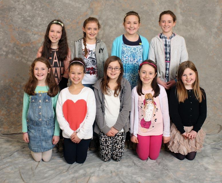 Castlebar_Pantomime_s_Sleeping_Beauty_8-9_year_old_Junior_Chorus.jpg