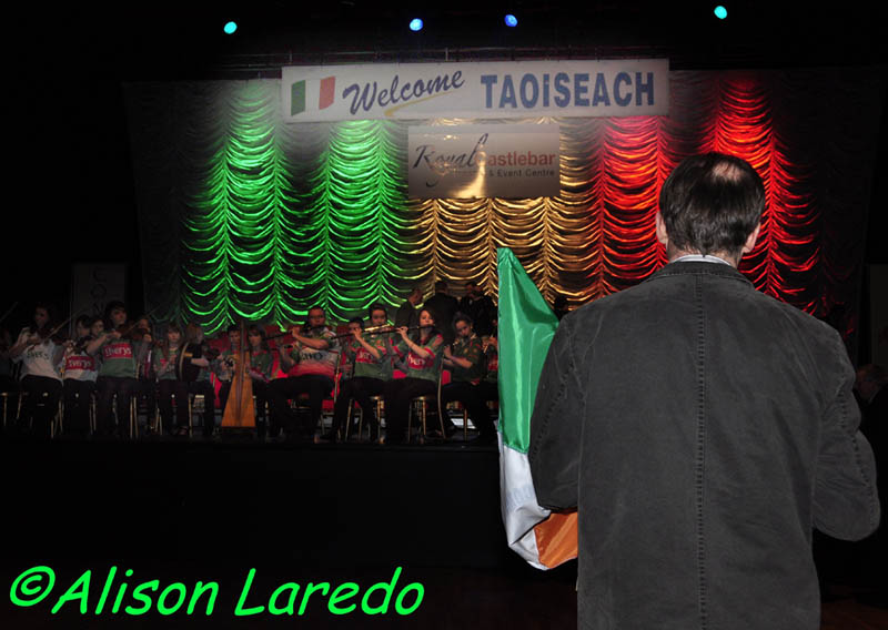Castlebar_welcomes_Taoiseach_Enda_Kenny_by_Alison_Laredo_1.jpg