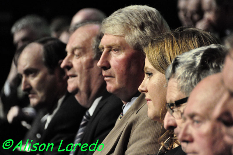 Castlebar_welcomes_Taoiseach_Enda_Kenny_by_Alison_Laredo_15.jpg