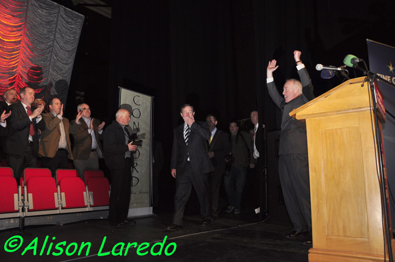 Castlebar_welcomes_Taoiseach_Enda_Kenny_by_Alison_Laredo_7.jpg