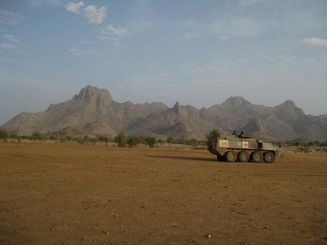 Chadian_Mountains.JPG