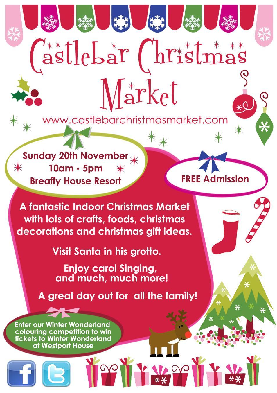 Christmas_Market_Poster_2_1.jpg
