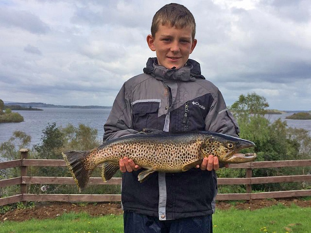 Cillian_Tierney_6lbs_Trout_Corrib_April_2014.jpg