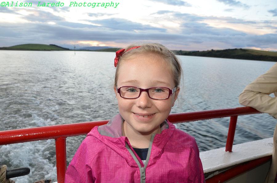 Clewbay_Cruises_by_Alison_Laredo_13.jpg