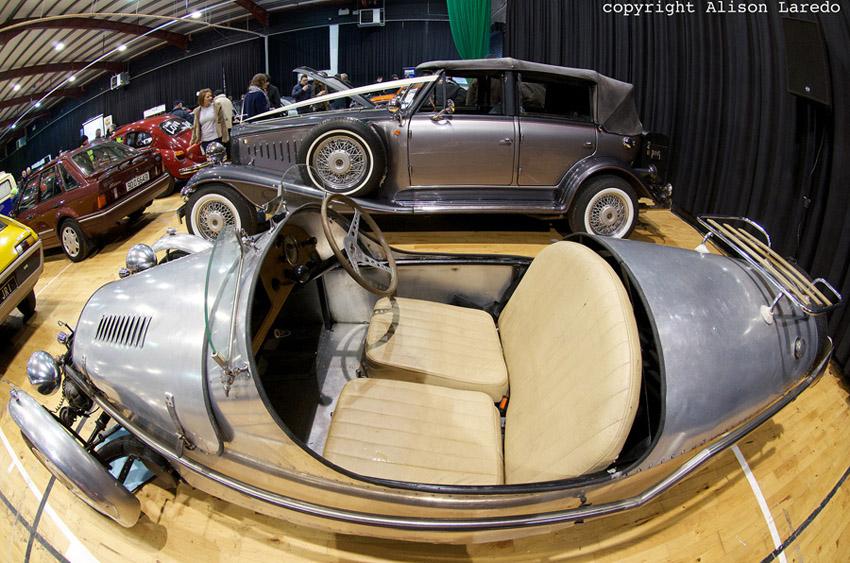 Connachct_veteran_and_vintage_car_club_1.jpg