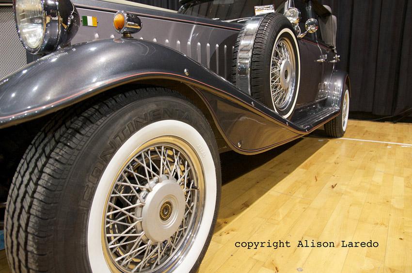 Connachct_veteran_and_vintage_car_club_12.jpg