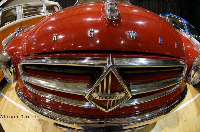 Connachct_veteran_and_vintage_car_club_13.jpg