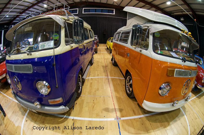 Connachct_veteran_and_vintage_car_club_2.jpg