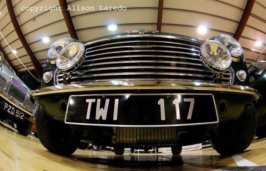 Connachct_veteran_and_vintage_car_club_3.jpg
