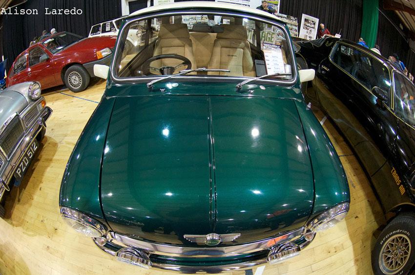 Connachct_veteran_and_vintage_car_club_4.jpg