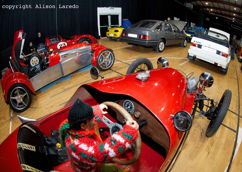 Connachct_veteran_and_vintage_car_club_5.jpg