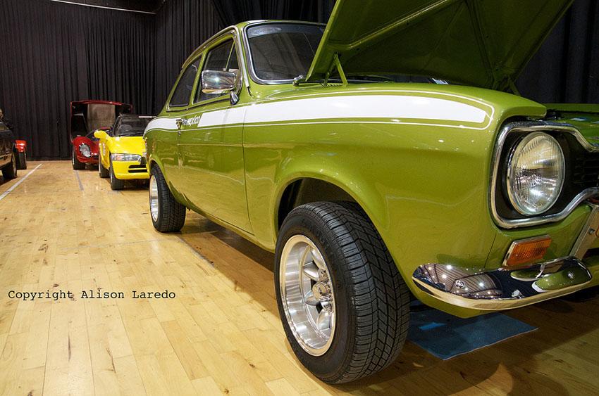 Connachct_veteran_and_vintage_car_club_6.jpg