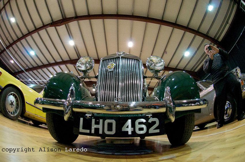 Connachct_veteran_and_vintage_car_club_8.jpg