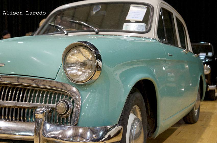 Connachct_veteran_and_vintage_car_club_9.jpg