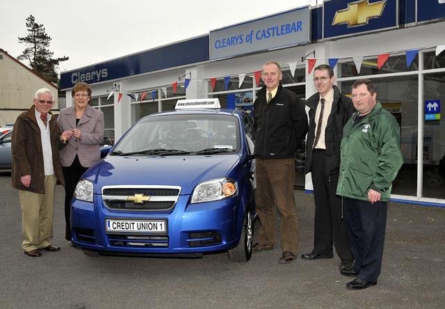 Credit-Union-car-winner-091.jpg