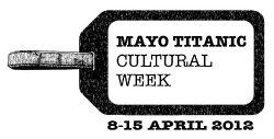 Cultural_Week_Logo_Sizess.jpg