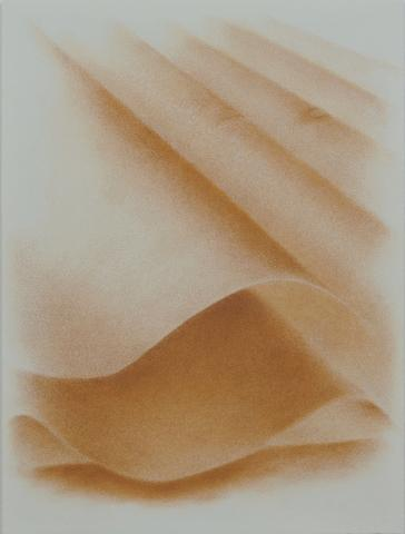 Cunnagher_Rust-dust_on_Paper_40x30cms_1.jpg