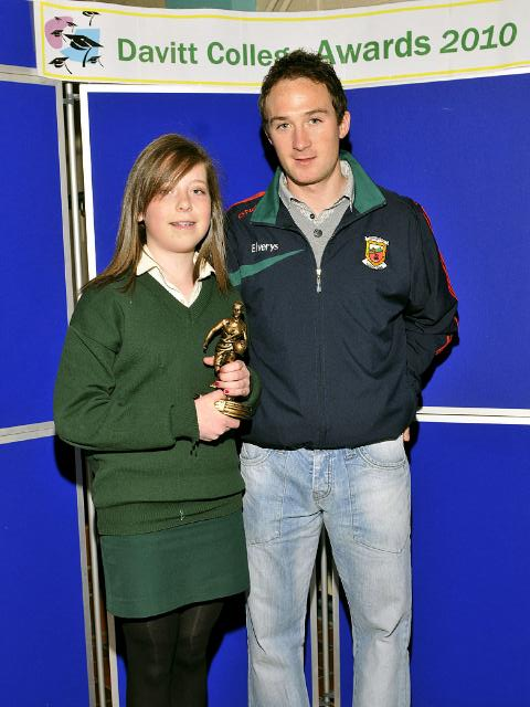 Davitt_College_Awards_Night_2010_0430.jpg