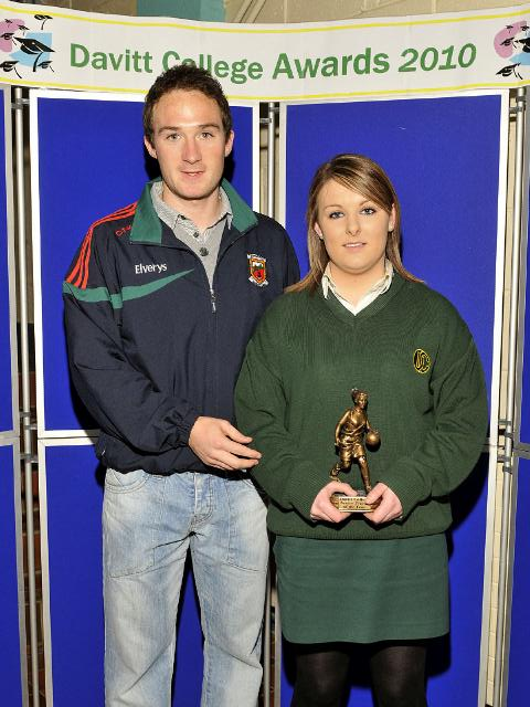 Davitt_College_Awards_Night_2010_0434.jpg