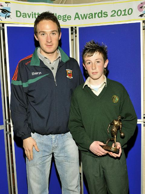 Davitt_College_Awards_Night_2010_0438.jpg