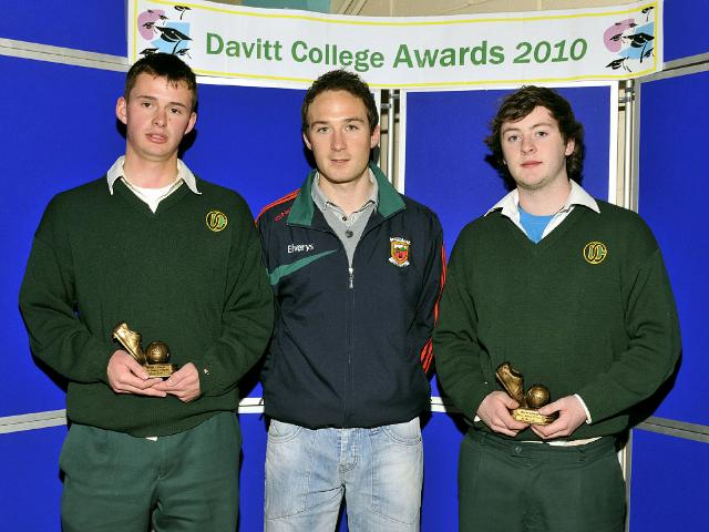 Davitt_College_Awards_Night_2010_0442.jpg