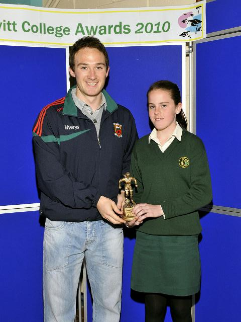 Davitt_College_Awards_Night_2010_0445.jpg