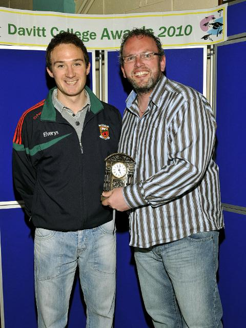 Davitt_College_Awards_Night_2010_0469.jpg
