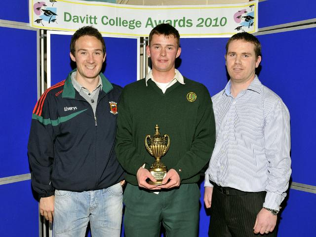 Davitt_College_Awards_Night_2010_0475.jpg