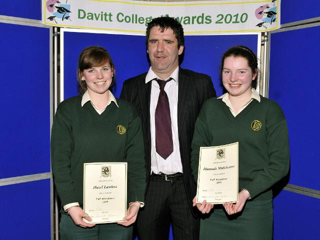 Davitt_College_Awards_Night_2010_0492.jpg