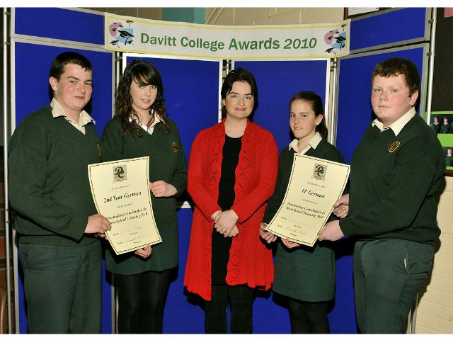 Davitt_College_Awards_Night_2010_0494.jpg