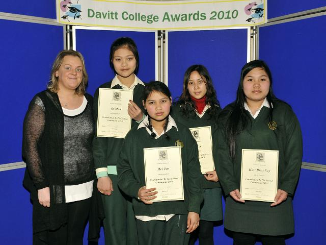 Davitt_College_Awards_Night_2010_0506.jpg