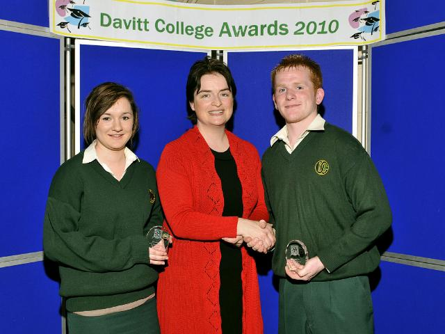 Davitt_College_Awards_Night_2010_0513.jpg