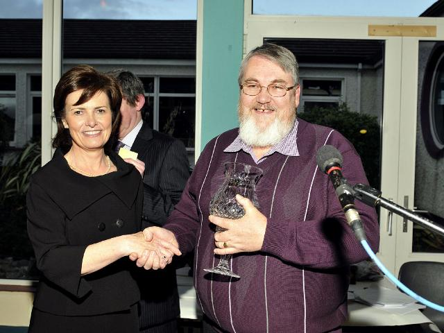 Davitt_College_Awards_Night_2010_0520.jpg