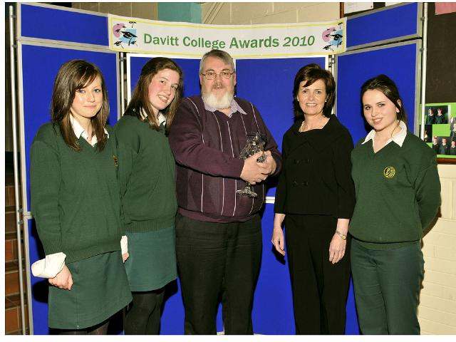 Davitt_College_Awards_Night_2010_0523.jpg