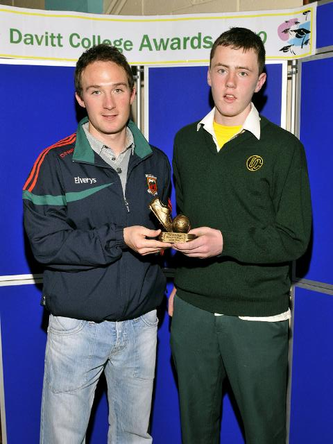 Davitt_College_Awards_Night_2010_0537.jpg