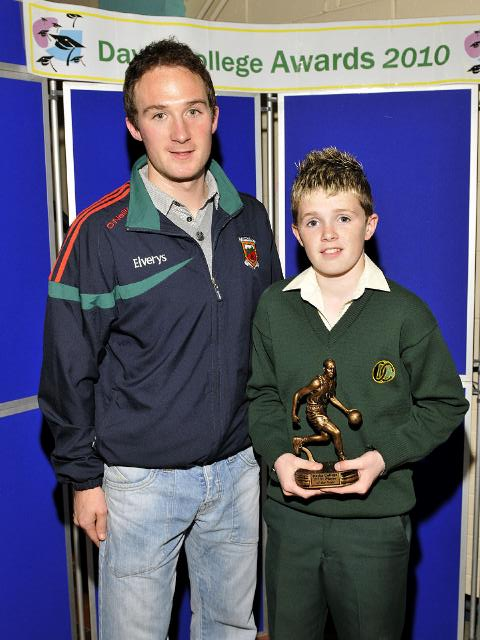 Davitt_College_Awards_Night_2010_0541.jpg