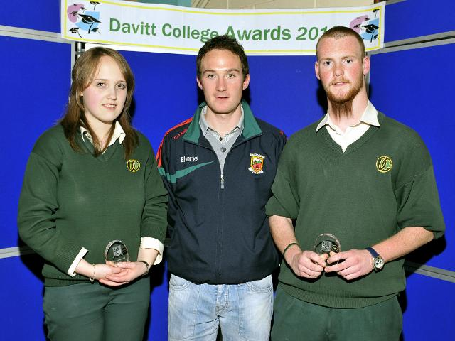 Davitt_College_Awards_Night_2010_0547.jpg