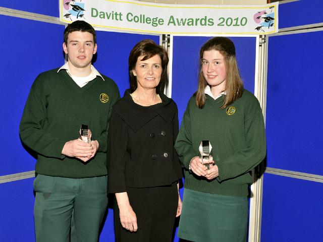 Davitt_College_Awards_Night_2010_0550.jpg