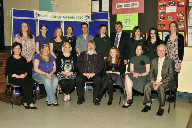 Davitt_College_Awards_Night_2010_0552.jpg