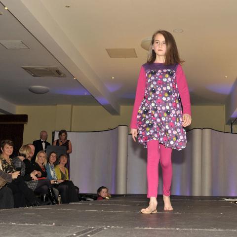 Davitt_College_Fashion_Show_NOV6181.jpg