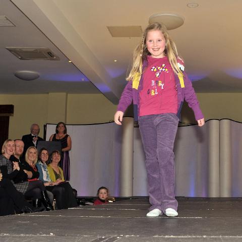 Davitt_College_Fashion_Show_NOV6182.jpg