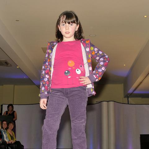 Davitt_College_Fashion_Show_NOV6193.jpg