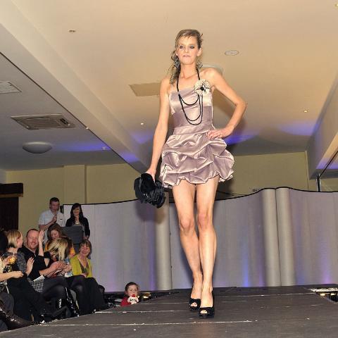 Davitt_College_Fashion_Show_NOV6211.jpg
