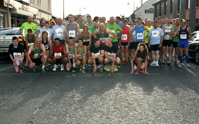 DeCare_Claremorris_5k_AUG_1815.jpg